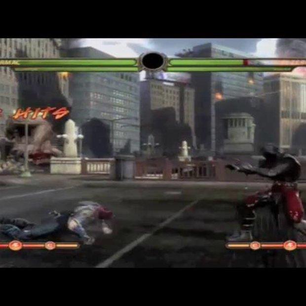 Tender reviewt Mortal Kombat (9)