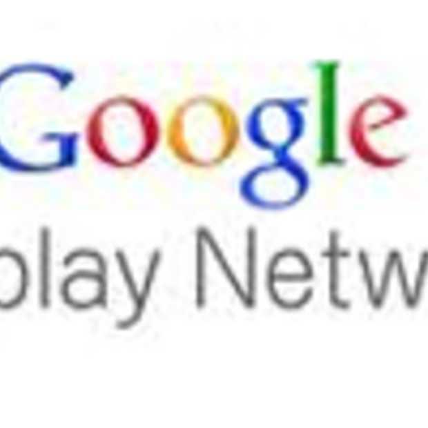 Nieuwe indeling tekstadvertenties op het Google Display Netwerk
