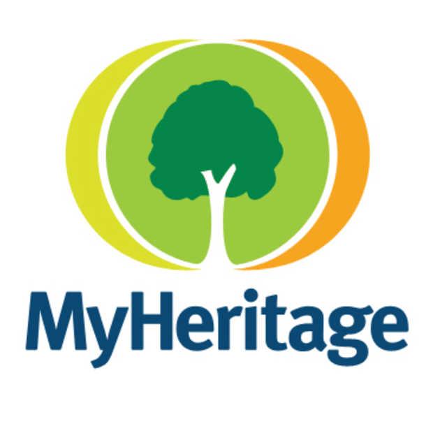 Nieuwe mijlpaal voor MyHeritage; 5 miljard historische records