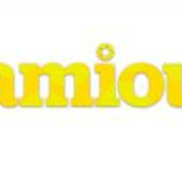 Nieuwe Nederlandse Game uitgever Gamious