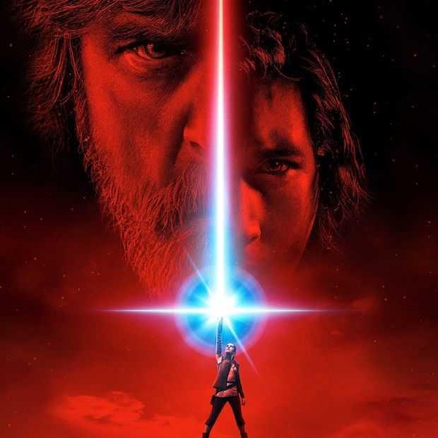 Er komt nóg een Star Wars trilogie na Episode 9