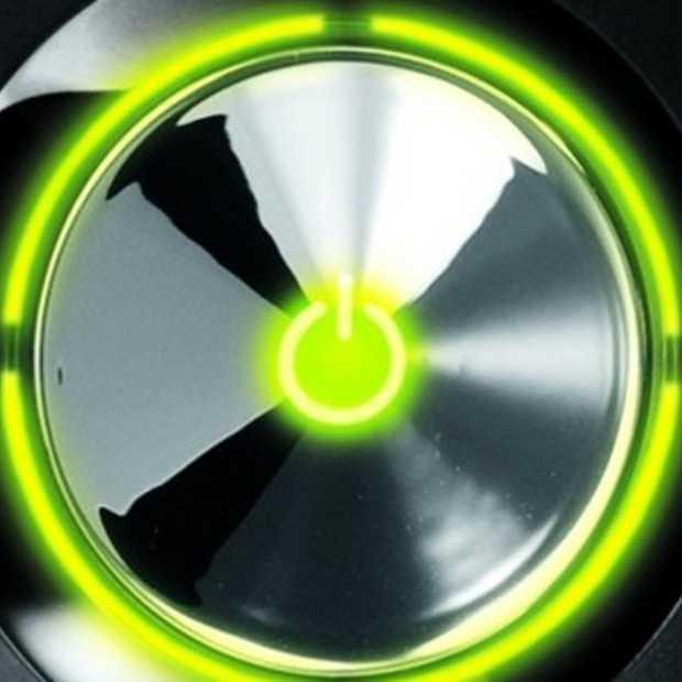 Nieuwe Xbox in mei aangekondigd, geruchten doen Microsoft geen goed