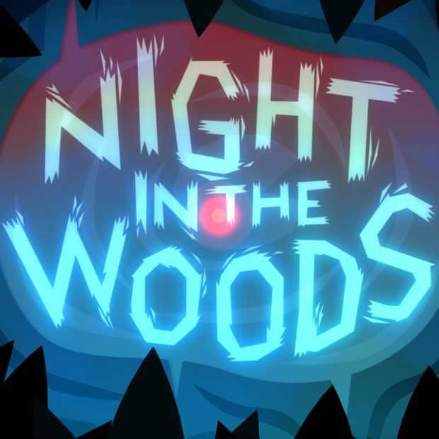Night in the Woods: deprimerend goed