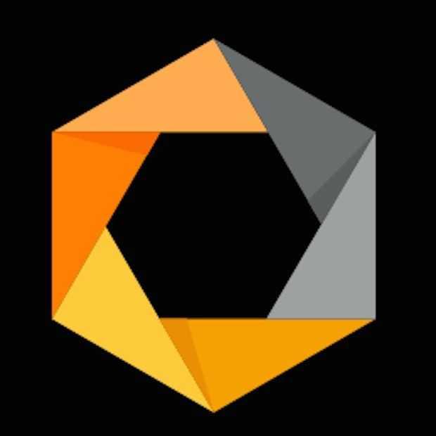 Google maakt software achter Snapseed gratis beschikbaar