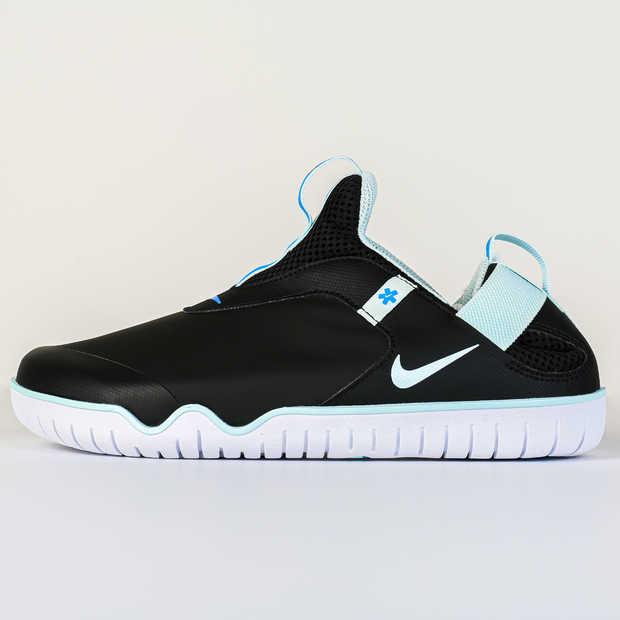 Nike brengt speciale schoen op de markt voor medewerkers in de zorg