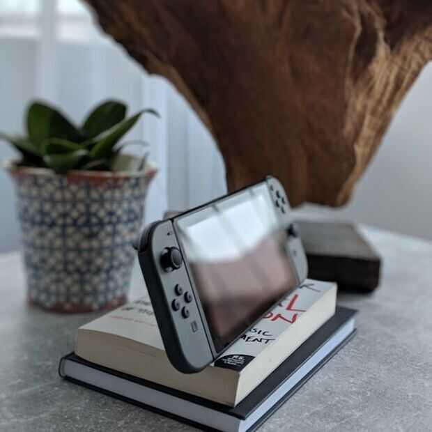 Ruim 9 ton boete voor Franse hostingpartij die illegale Nintendo games weigerde te verwijderen