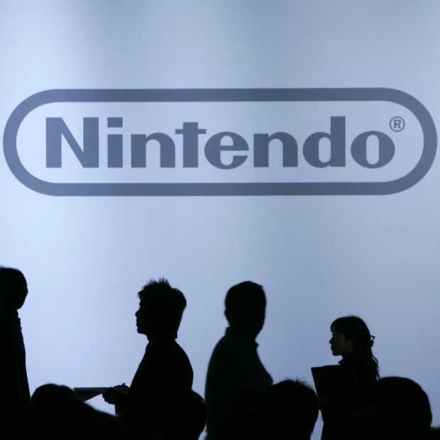 E3 2015 Analyse: Nintendo