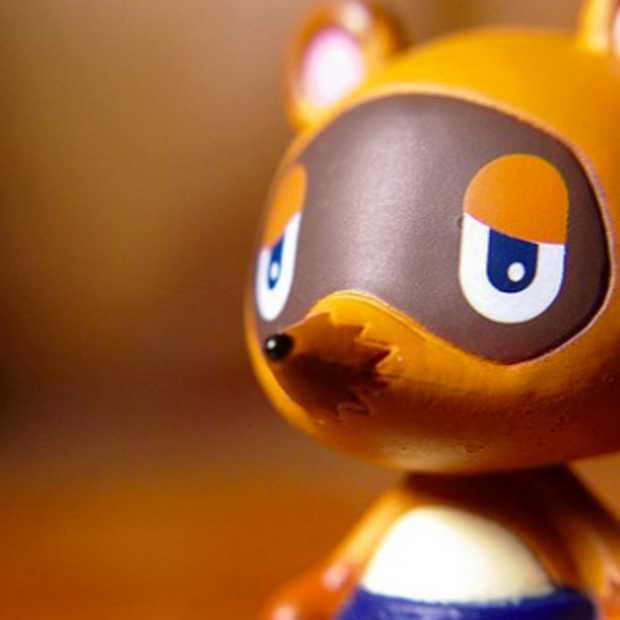Nintendo gelooft ook in free to play, zolang het niet voor Mario is