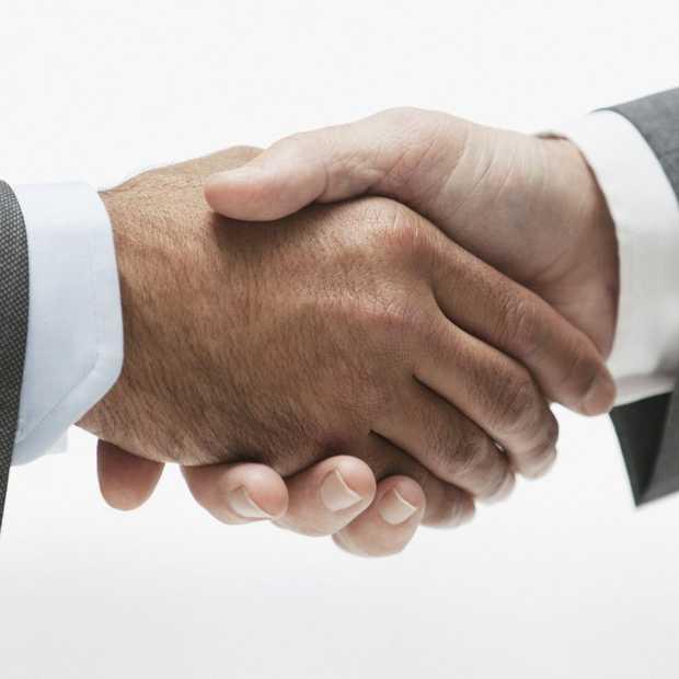 Philips en Nintendo sluiten vrede