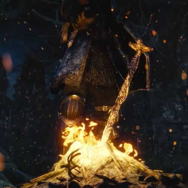 Nintendo Switch krijgt een paar gave nieuwe games begin 2018