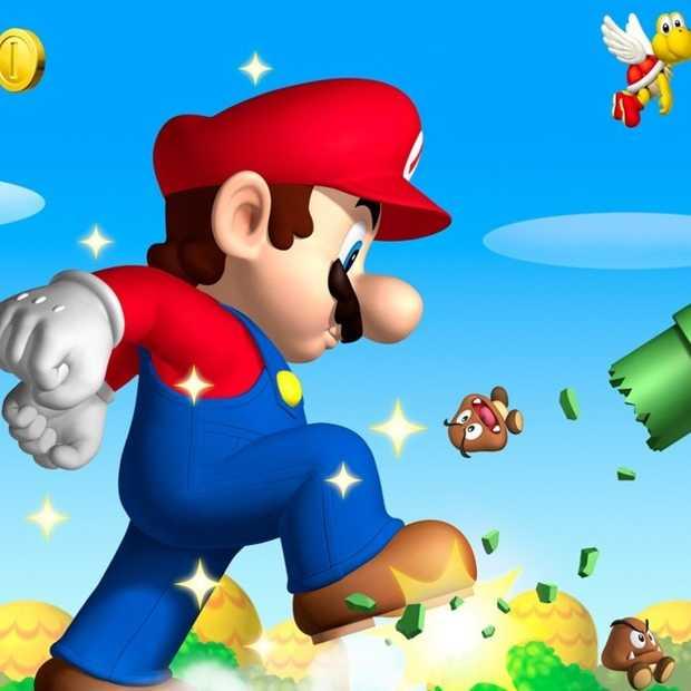Nintendo verwacht opnieuw verlies voor einde fiscaal jaar