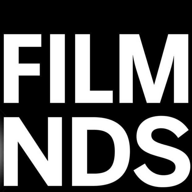 Nederlands Filmfonds en VPRO ontwikkelen online platform voor het vinden van films