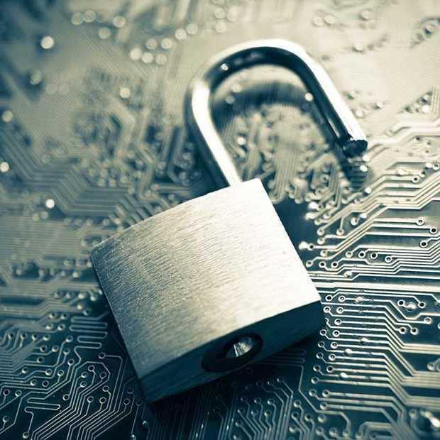 Update No More Ransom: gratis decryptiesleutels voor Cryakl-ransomware