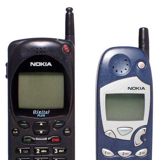 Scorebordmarketing, Nokia is dood, lang leve Microsoft