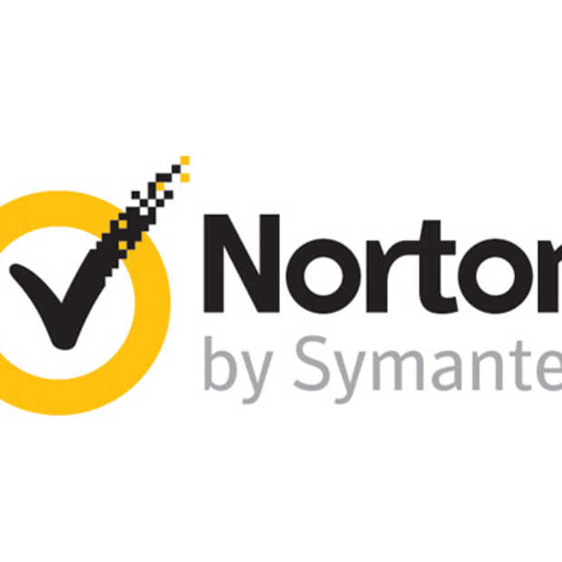 Norton 360v6 komt via cloud naar multi-device sync protection