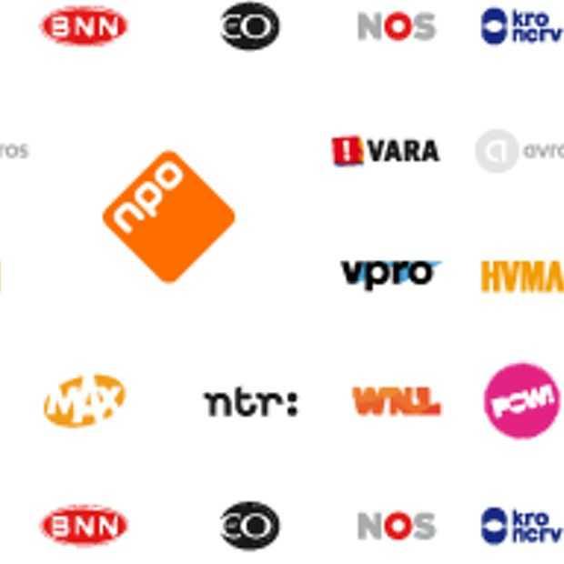 NPO gaat programma's net als Netflix aanbieden