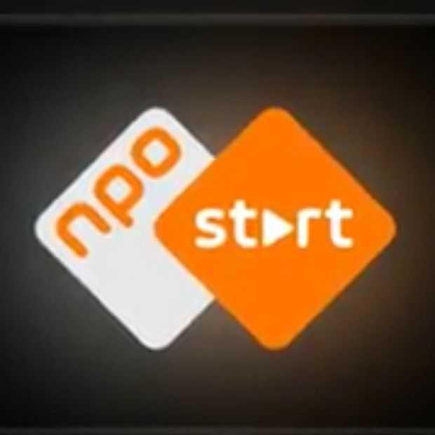 Kijkdata niet meer automatisch gedeeld door NPO Start app