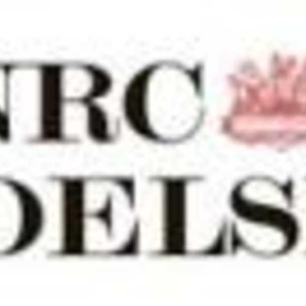 NRC Handelsblad gaat internationaal