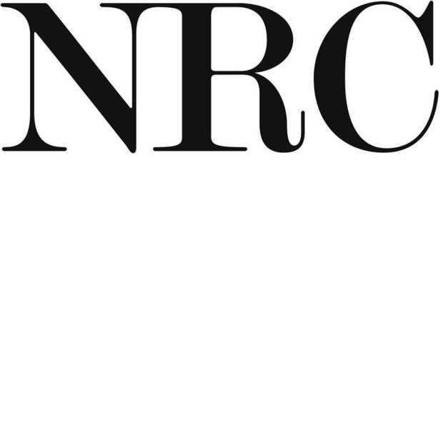 Belgische groep Mediahuis neemt NRC Media over