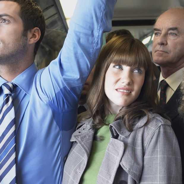 NS Zitplaatszoeker-app moet je vrije plek gaan vinden in de trein