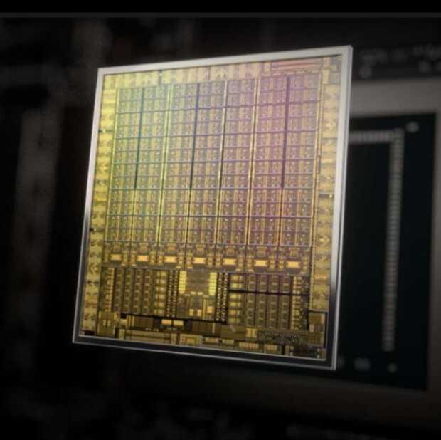 Nvidia RTX 3080: de grafische kaart die iedereen wil hebben