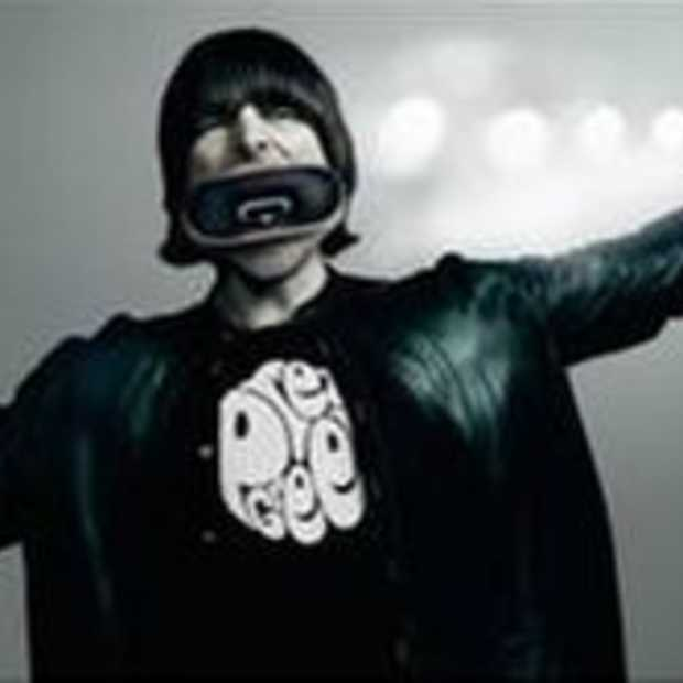 Obsessed with sound campagne van Philips bereikt 21 miljoen mensen