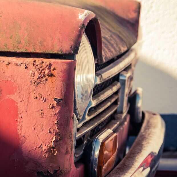 Tweedehands automarkt leeft op, maar vertrouwen in verkopers nog altijd laag