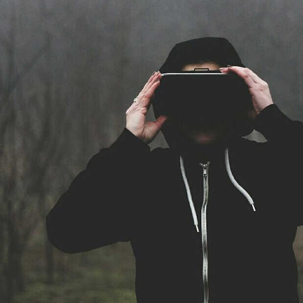 VR is nog niet verdwenen: TikToks moederbedrijf koopt Pico