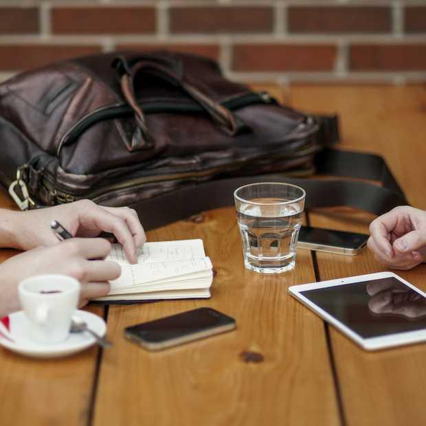Social media: interactie met merk vooral door millennials