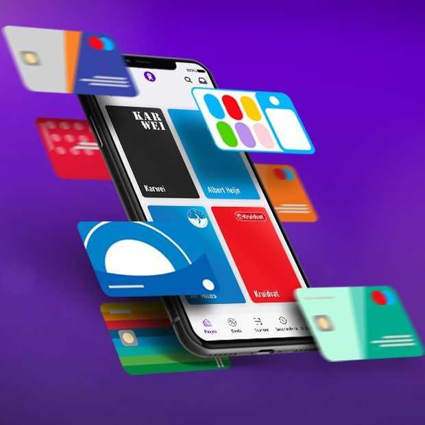 OK-app review: gebruik je te pas en te onpas