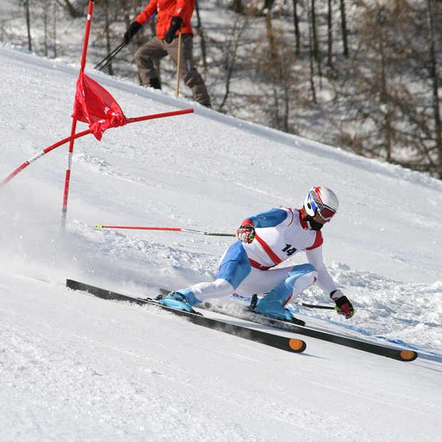 Veilig online tijdens de Winterspelen en Paralympische Spelen