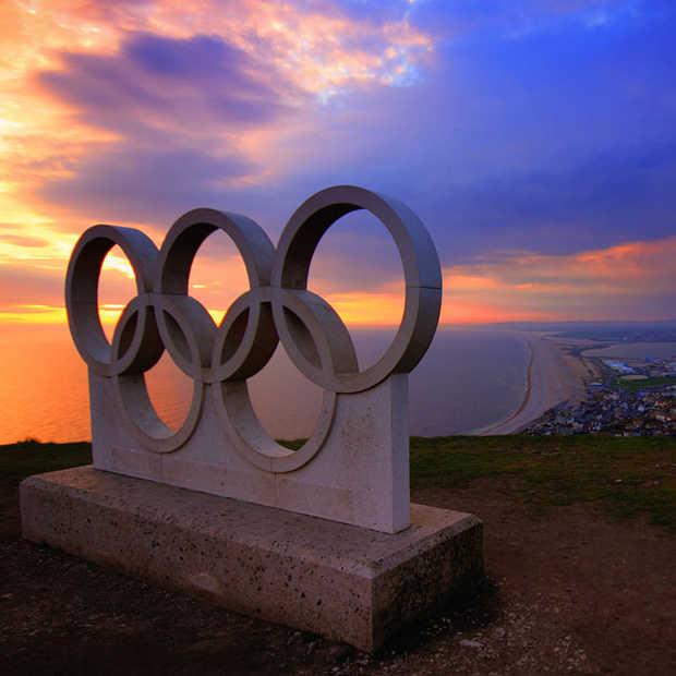 Wie wil de Olympische Spelen nog organiseren?