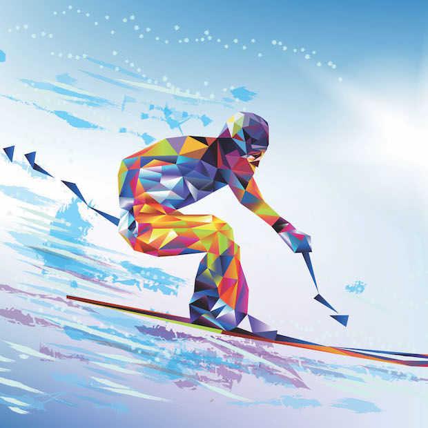 De eerste week van de Olympische Spelen in 10 hilarische tweets