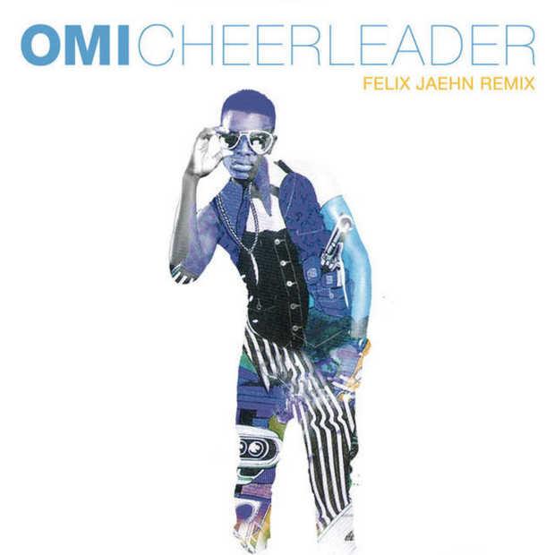 Spotify record in Nederland: Omi behaalt 1 miljoen streams in 1 week