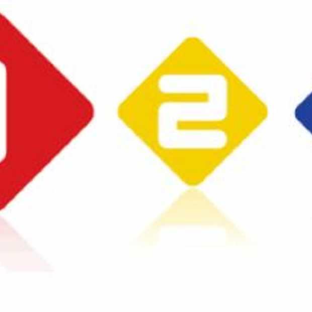 Omroep.nl populairste internetvideoaanbieder in Nederland