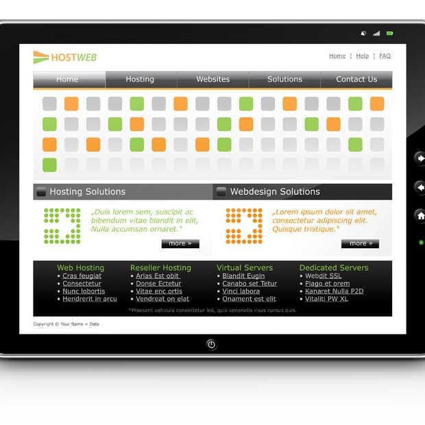 Omzet via mobile advertising verdubbeld in eerste half jaar 2013