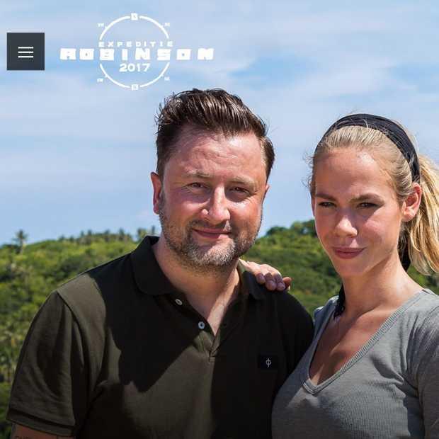 Onbekende Nederlanders mogen weer meedoen aan Expeditie Robinson 2017
