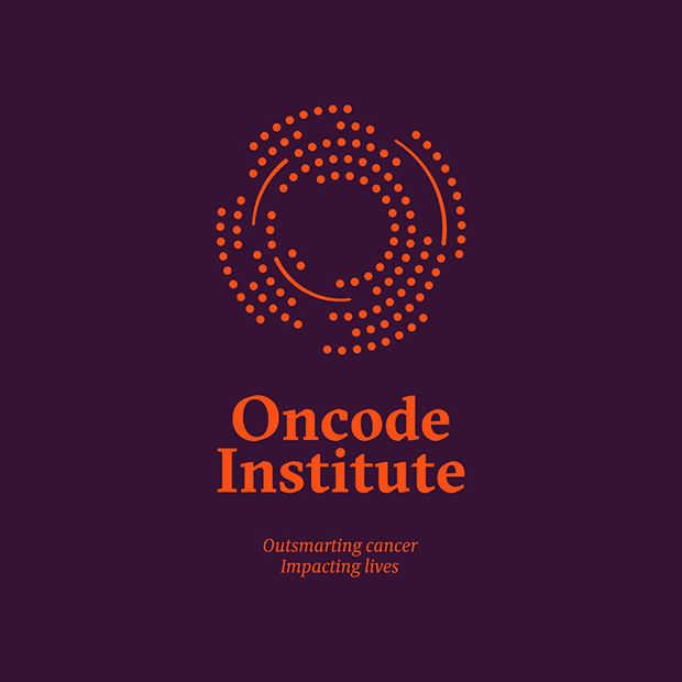 Oncode Institute: een virtueel topinstituut voor kankeronderzoek