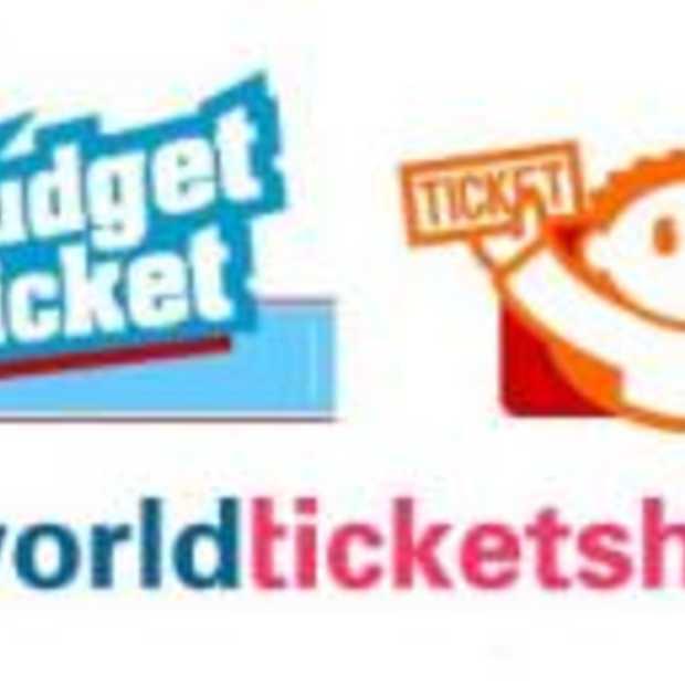 Onderzoek naar woekerprijzen online ticketverkoop