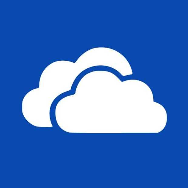 Geen ongelimiteerde opslag meer met Microsoft OneDrive