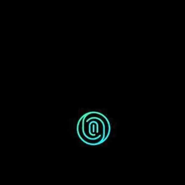 De OnePlus 6T krijgt een vingerafdrukscanner onder het scherm