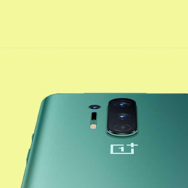 OnePlus 9: wat we tot nu toe weten over de nieuwe smartphone