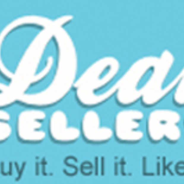 Ongebruikte daily deal coupons krijgen een tweede kans