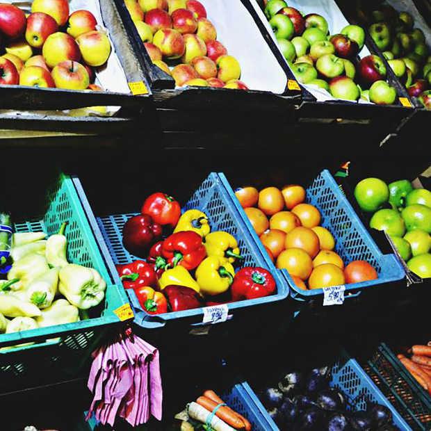Albert Heijn gaat transformeren met eigen keukens en vers bereid eten
