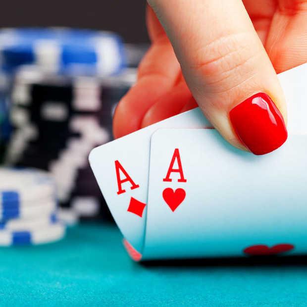 Haal meer uit je bezoek aan een online casino