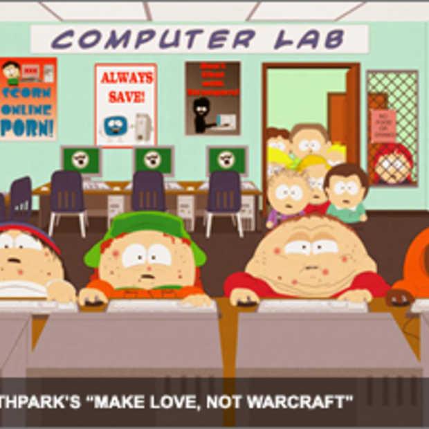 Online gaming blijft lucratief voor cybercriminelen
