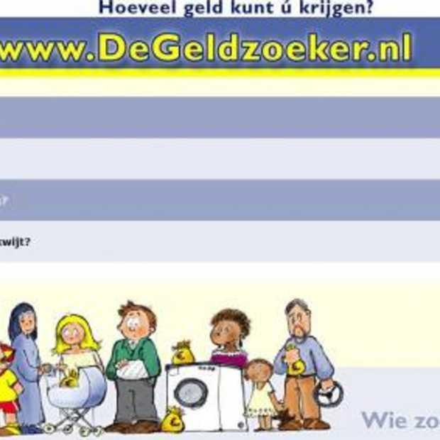 Online 'geldzoeker' in Hengelo