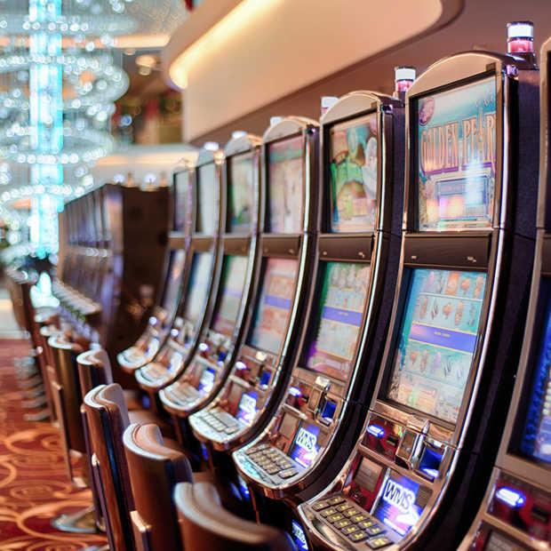 Waar kun je het beste Online Gokken?