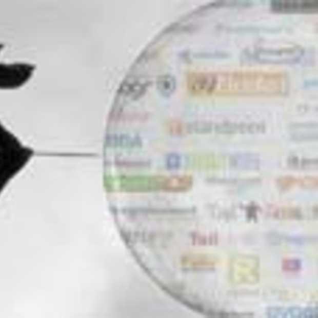 Online heeft men geleerd van de dotcombubbel