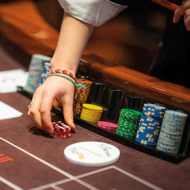 Holland Casino en Nederlandse Loterij  mogen nu ook online kansspelen aanbieden